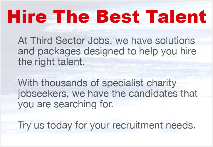 Hire The Best Talent